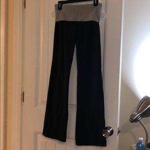Victoria secret yoga pants